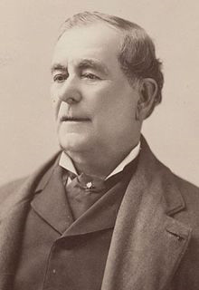 Photo of Mariano Guadalupe Vallejo