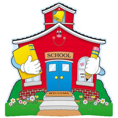 Center Elementary School / Homepage