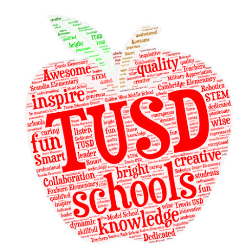 TUSD is great!